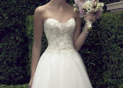 Booming Moda Bridal Boutique