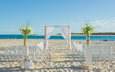 Cloud Nine Weddings