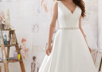 Carolann Bridal Wear
