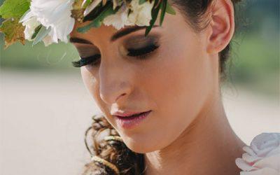 Velbella Beauty