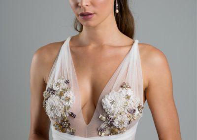 Issue 8.2 (16) – Bridal Fashion Shoots – Keooula