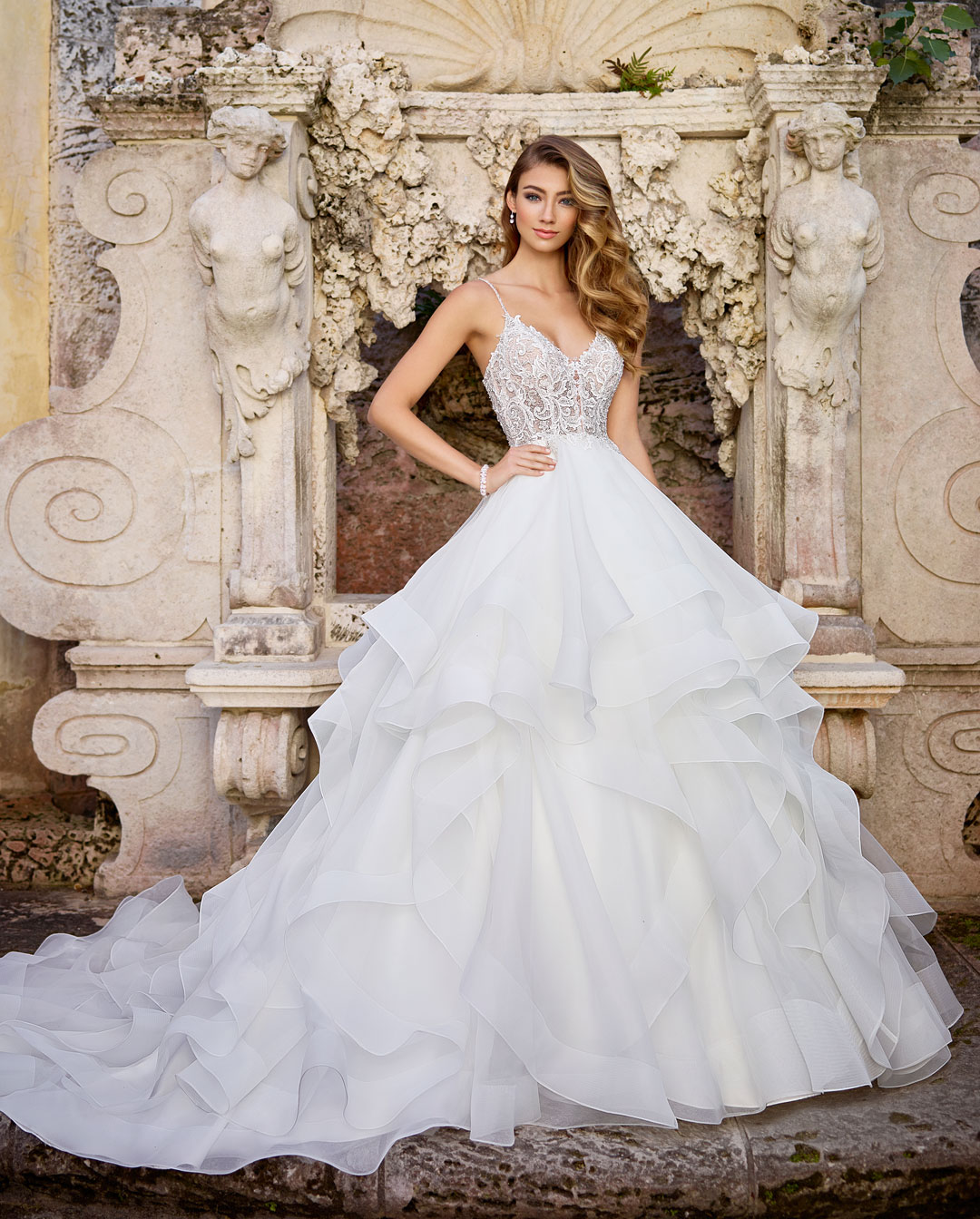Wedding Dresses Queensland: Queensland Wedding And Bride Magazine