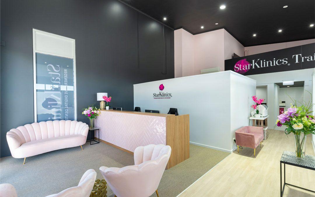 StarKlinics Regenerative Digital Dentistry