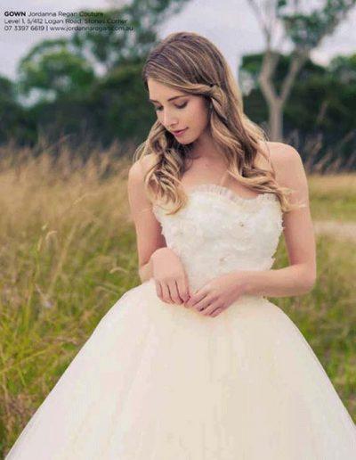 QWB07   Jordanna Regan Couture - Sirroment Wines   8