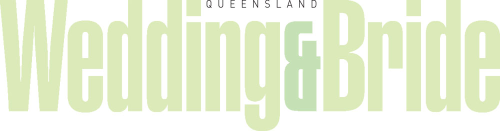 Queensland Wedding and Bride Magazine